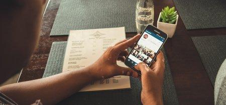 Cómo bloquear los comentarios ofensivos en tu cuenta de Instagram