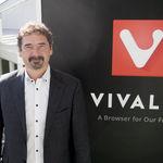 Microsoft de nuevo objeto de acusaciones sobre prácticas anticompetitivas, ahora por parte del CEO de Vivaldi
