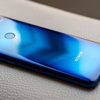 Los Honor 20 y el Honor View20 comienzan a recibir la actualización a Android 10 con Magic UI 3.0