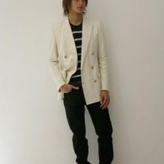 Foto 2 de 6 de la galería marc-jacobs-primavera-verano-2010-en-la-semana-de-la-moda-de-milan en Trendencias Hombre