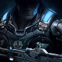 Ten a punto tu Lancer, que la beta de Gears of War 4 comienza el 25 en abril en Xbox One y será abierta