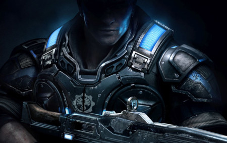 Ten a punto tu Lancer, que la beta de Gears of War 4 comienza el 25 en abril en Xbox One y será abierta