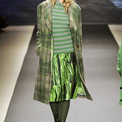 Foto 8 de 9 de la galería cuaderno-de-invierno-verde-que-te-quiero-verde en Trendencias