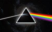 """""""La industria del videojuego necesita más Pink Floyd y menos Britney Spears"""", según el CEO de Oddworld"""