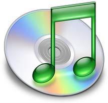 La venta de iPod y el uso de iTunes siguen subiendo como la espuma