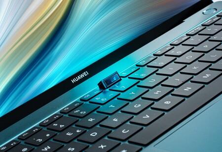 Matebook X Pro 2021 Llega A Mexico Lo Mejor De Lo Mejor En Laptops Huawei Ahora Tiene Intel Core De 11a Generacion Y Hasta 16gb De Ram