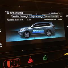 Foto 22 de 28 de la galería mitsubishi-outlander-phev-2020-prueba en Motorpasión