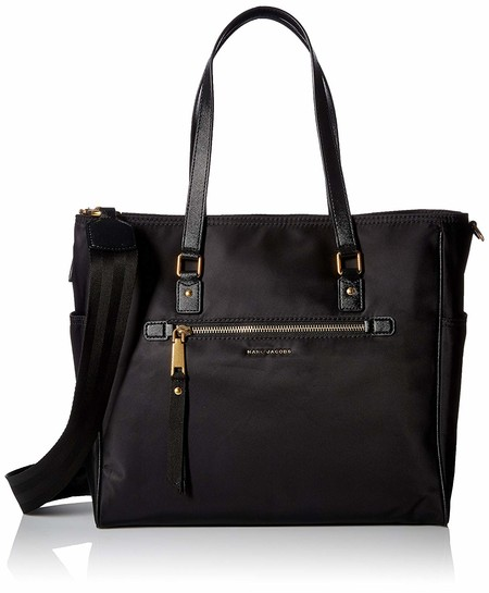 Trooper Babybag Marc Jacobs Bolso