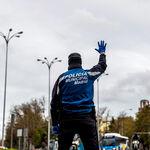 """Más de 7.000.000€ en multas en suspenso: el """"agujero"""" que abre la anulación del confinamiento"""
