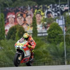 Foto 65 de 116 de la galería galeria-del-gp-de-malasia-de-motogp en Motorpasion Moto