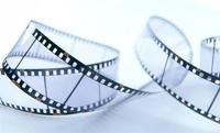 El montaje cinematográfico: cortar, pegar, construir, mostrar