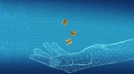 De silicio, nada: PlasticARM es el primero de una nueva y prometedora estirpe de dispositivos de 'electrónica flexible'