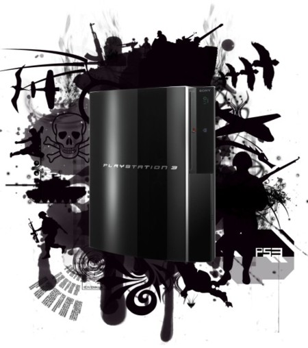 especial playstation3.jpg
