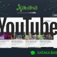Cómo añadir vídeos de YouTube a la cola de reproducción