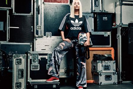 Rita Ora Adidas Asian Arena Pack 02