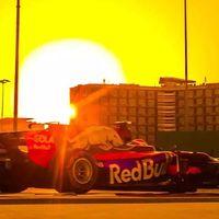 El servicio de streaming de la Fórmula 1 llega a México, estos son sus precios