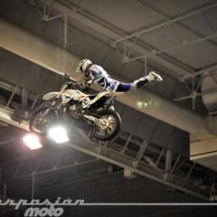 Foto 32 de 113 de la galería curiosidades-de-la-copa-burn-de-freestyle-de-gijon-1 en Motorpasion Moto