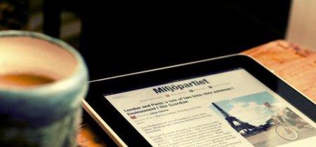 Applesfera entrevista en exclusiva a los creadores de Flipboard
