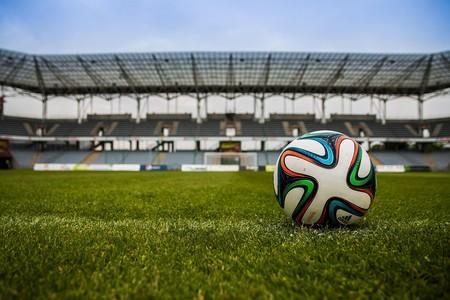 El partido en abierto de la Champions League corre peligro en la 2018/19, según El Español