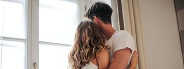 Cuándo retomar las relaciones sexuales tras un aborto: la importancia de valorar tanto el estado físico como el emocional