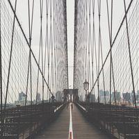 Puentes 2017: cómo ahorrar y sacarle partido a tus vacaciones