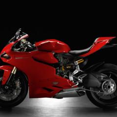 Foto 29 de 40 de la galería ducati-1199-panigale-una-bofetada-a-la-competencia en Motorpasion Moto