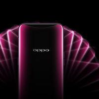 El OPPO Find X puede convertirse en el primer smartphone con 10GB de RAM gracias a una nueva versión