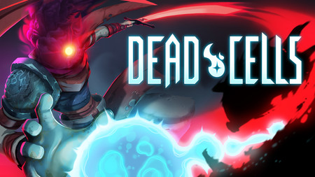 Dead Cells recibe The Hand of the King, una de sus actualizaciones más grandes hasta la fecha