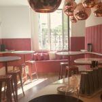 Sturios, un restaurante que dará que hablar, por su gastronomía y su decoración