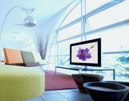 Hantarex presenta una nueva gama de televisores