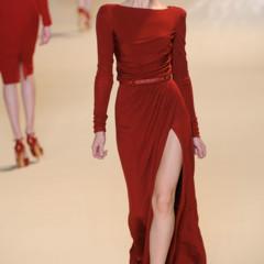 Foto 6 de 32 de la galería elie-saab-otono-invierno-20112012-en-la-semana-de-la-moda-de-paris-la-alfombra-roja-espera en Trendencias