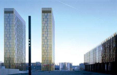 El Tribunal de Justicia de la Unión Europea valida la sentencia Padawan por tercera vez