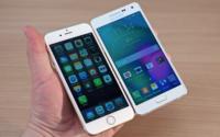 Ojo a la tentación: Apple empieza a aceptar terminales de la competencia en su programa de reciclaje