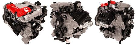 Nissan Titan 2016 4