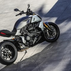 Foto 20 de 59 de la galería ducati-diavel-1260-s-2019-prueba en Motorpasion Moto