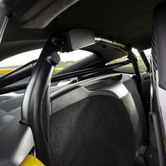 Foto 12 de 73 de la galería porsche-718-cayman-gt4-presentacion en Motorpasión