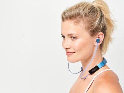Vinci 2.0, un mini ordenador camuflado de auricular inalámbrico