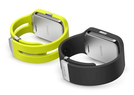 Sony Smartwatch 3 por fin hace su debut en México