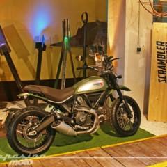 Foto 67 de 67 de la galería ducati-scrambler-presentacion-1 en Motorpasion Moto