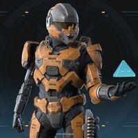 Halo Infinite contesta a la polémica del pase de batalla: el problema sigue ahí, pero es menos grave de lo que pensábamos