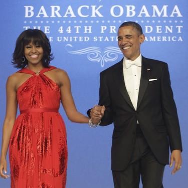 Barack y Michelle Obama podrían estar en conversaciones con Netflix para producir su propio programa