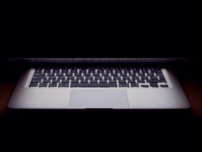 El ventilador de tu portátil te espía: unos y ceros que se escapan de tu control