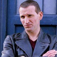 Christopher Eccleston explica al fin por qué se fue de 'Doctor Who' tras una única temporada