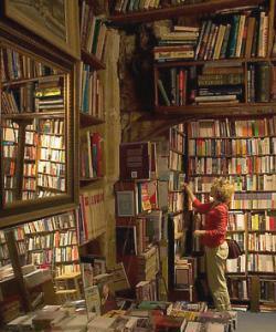 Cómo publicar un libro sin desesperar en el intento (I de V)