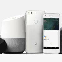 Google fabricará los Pixel y el resto de sus productos con materiales reciclados para 2022