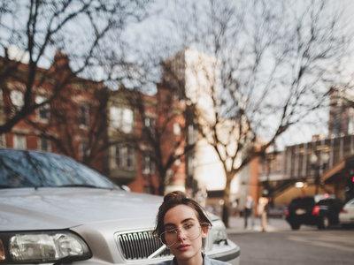 Un estudio de los buenos avala que las mujeres conducimos mejor