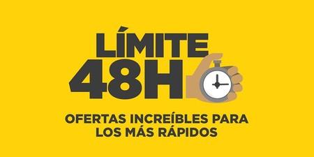 48_Horas