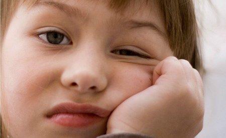 Oportunidades para aumentar la autoestima en el niño