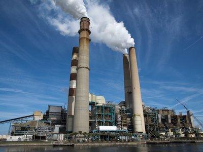 La última gran esperanza para aquellos que quieren convertir los combustibles fósiles en energía limpia