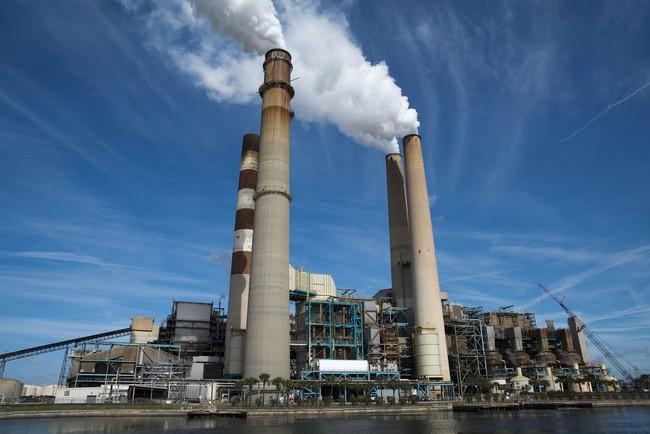 Power Plant 815799 1920